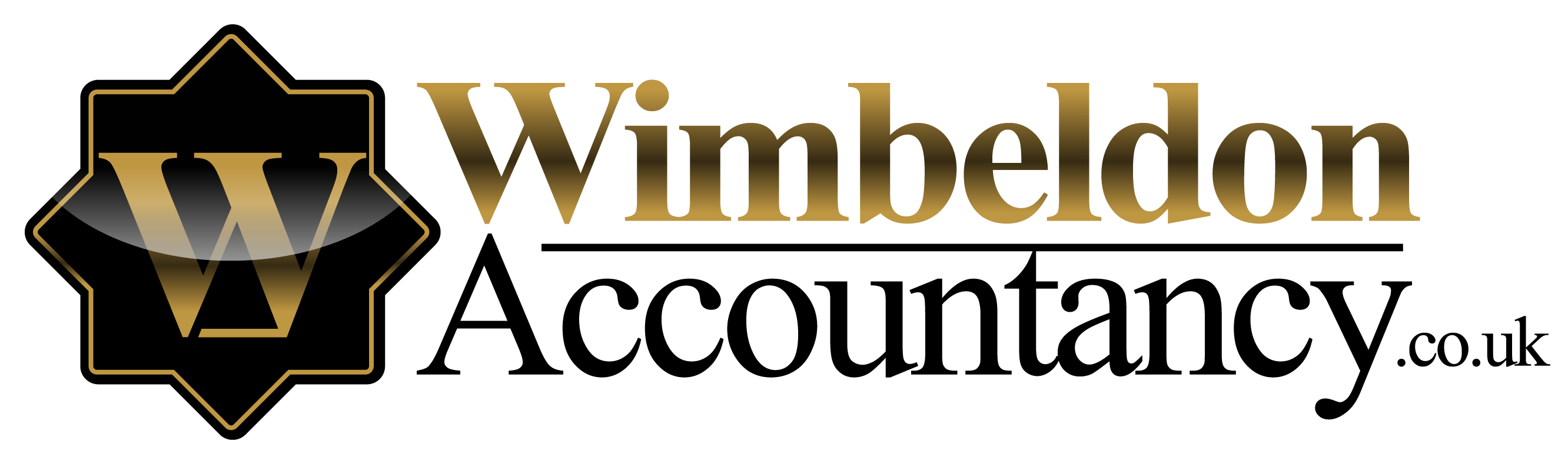 Wimbeldon Accountancy